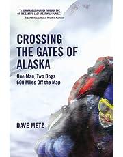 Crossing The Gates Of Alaska
