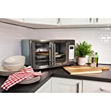 Oster Black Stainless Steel Collection French