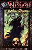 Bone Gnawers, Joe Gentile, 097101292X