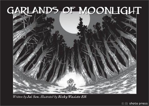 Garlands of Moonlight pdf