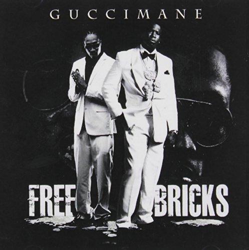 Free Bricks - Uk Gucci Store