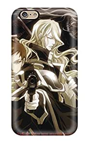 Bobjxvn7907tgkLF Trinity Blood Awesome High Quality Iphone 6 Case Skin