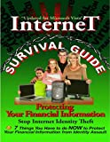 Internet Survival Guide, James Christiansen, 0979550637