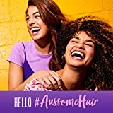 Aussie 3 Minute Miracle Moist Conditioning