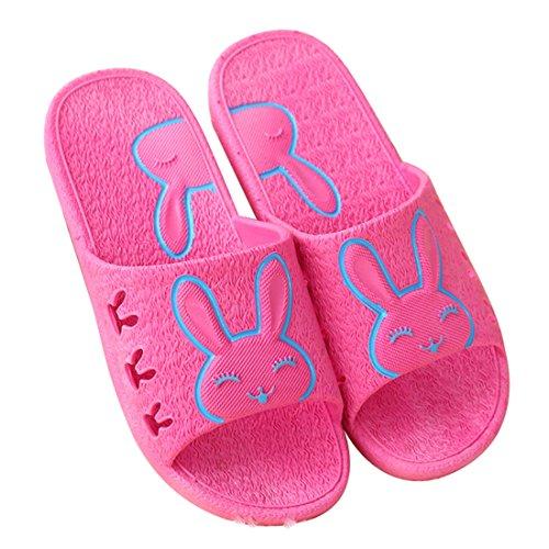 Slippers for women,Cartoon Slippers,Slippers,Waterproof Slippers ,Cute slippers,House Slippers,Edema slippers ,of slippers S158