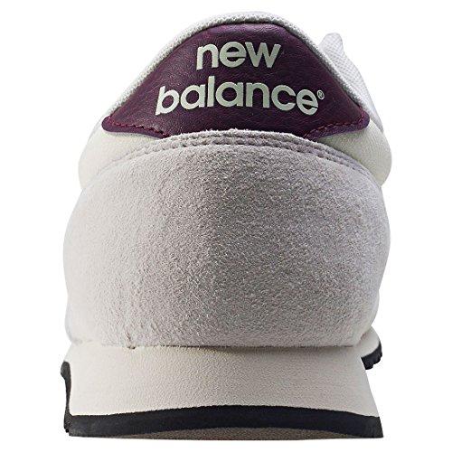 New Balance U420PWB U420PWB, Turnschuhe