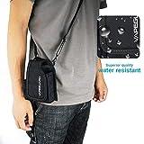 Vape Bag - Vapeguard Case Travel Holder Vapor