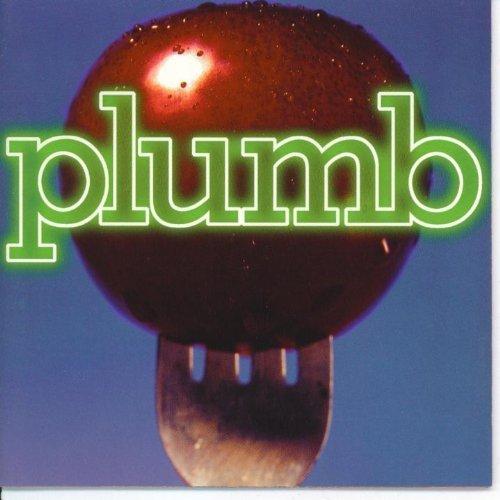 Plumb Album Cover