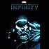Infinity: 1