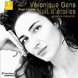 Faure/Debussy: Nuit D'etoiles