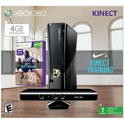 xbox-360-4gb-with-kinect-nike-bundle