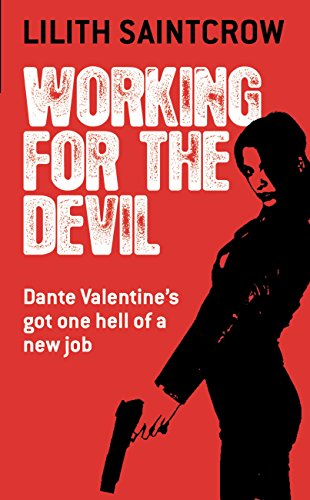 ##IBOOK## Working For The Devil (Dante Valentine, Book 1). Visual storm Ciclos Wasatch Capitulo