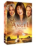 Touched by an Angel: Season 3: Vol. 1 & 2