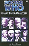 Monsters (Doctor Who: Short Trips)