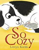 img - for So Cozy book / textbook / text book