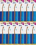Nylabone Advanced Oral Care Single Toothbrush