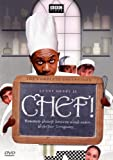Chef! The Complete Collection (Series 1-3)