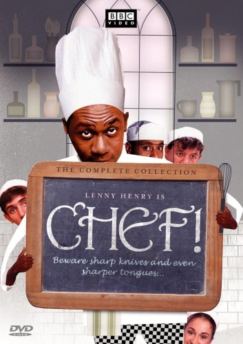chef-the-complete-collection-series-1-3