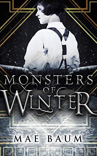Monsters o Winter