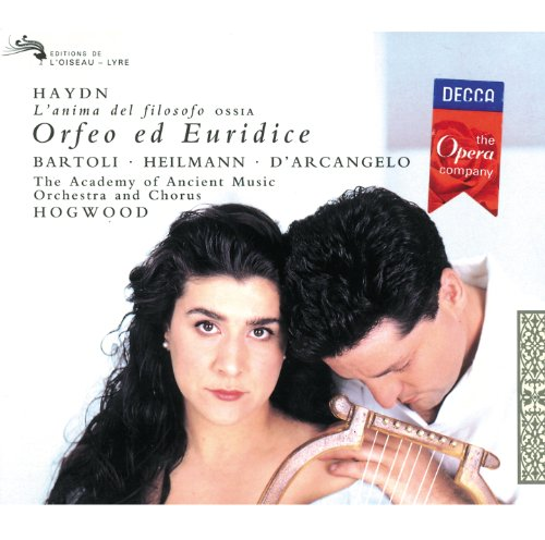 Haydn-LAnima-Del-Filosofo-Orfeo-Ed-Euridice-Hob-Xxviii13-Overture