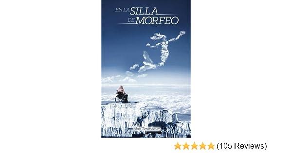 En la Silla de Morfeo (Spanish Edition) by Alan Tenenbaum ...