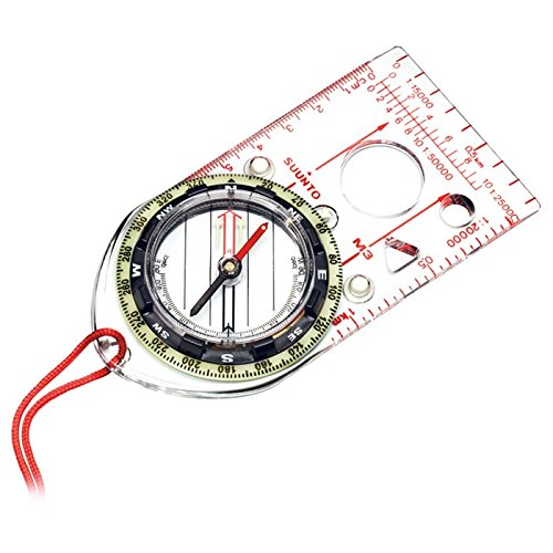 SUUNTO M-3 G Compass by Suunto