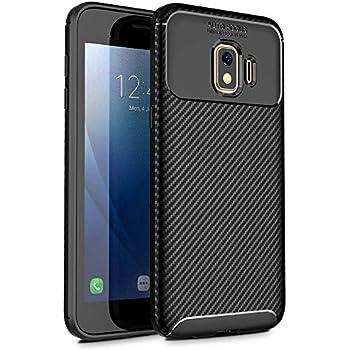 Amazon.com: Galaxy J2 Prime Case,Galaxy Grand Prime Plus ...