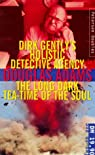 Dirk Gentley's Holistic Detective Agency / The Long Dark Tea Time of the Soul. par Adams