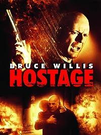 Hostage Imdb