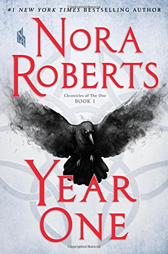 Best nora roberts new releases 2017 hardcover for 2020