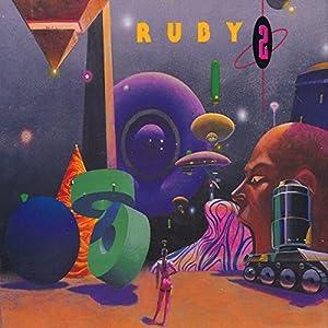 Ruby 2 Radio/TV Program