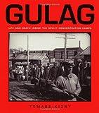 Gulag, Tomasz Kizny, 1552979644