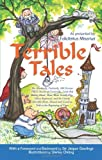 Terrible Tales, , 1440142092