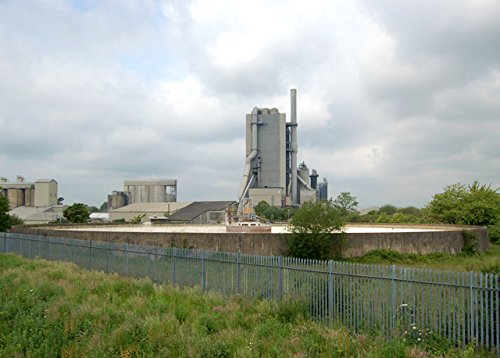 cement-works-slurry-tank-this-concrete-tank-is-on-the-cemex-cement-works-site-at-rugby-for-a-view-o