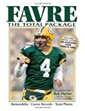 Favre, Sports Collectors Digest Editors, 0896898407