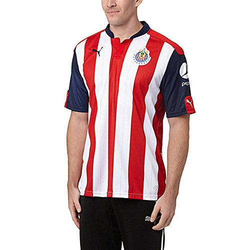 puma-mens-chivas-16-17-home-replica-jersey-large