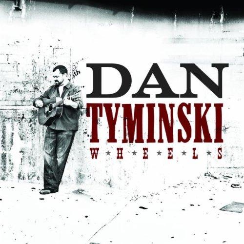 Wheels (Dan Tyminski Carry Me Across The Mountain)