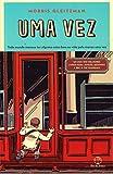 Uma Vez (Em Portuguese do Brasil)