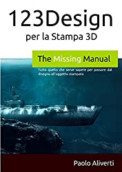 123design Per La Stampa 3D