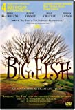 Big Fish poster thumbnail