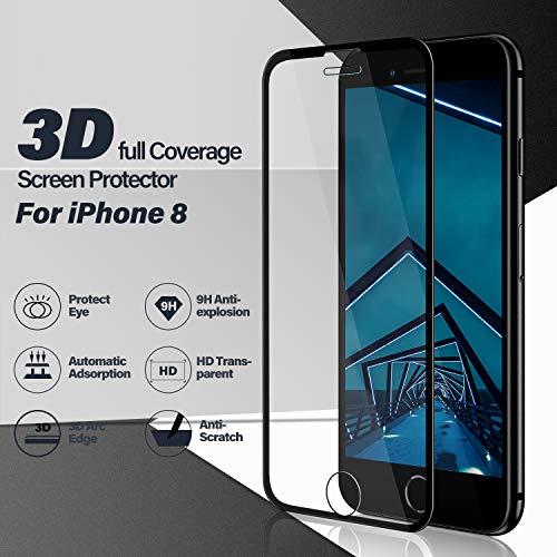 Buy iphone 6s screen protector