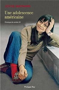 """Afficher """"Une adolescence américaine"""""""