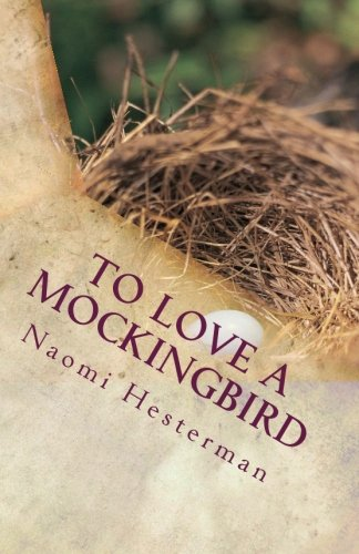 Download To Love a Mockingbird: How saving a baby bird blessed our home pdf epub