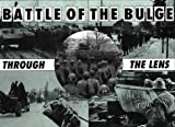 """Battle of the Bulge Through the Lens"" av Philip Vorwald"