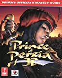 Prince of Persia 3D, Prima Publishing Staff and Andrew S. Bub, 0761517294
