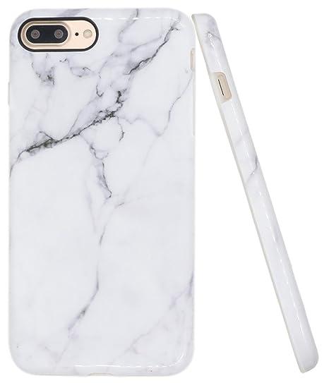 iphone 8 plus case fur
