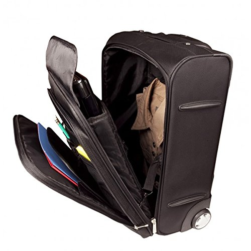 urban-factory-city-travel-trolley-bag-for-173-notebooks-ctt01uf-v2