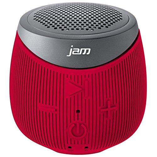 jam-hx-p370rd-doubledown-wireless-bluetooth-speaker-red
