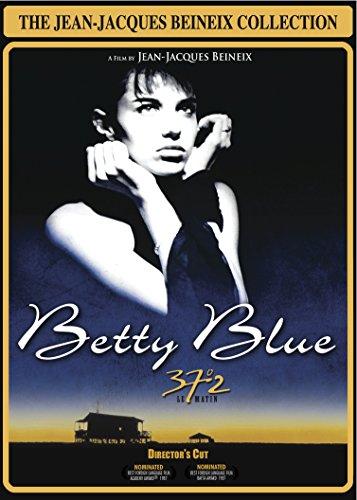 Betty Blue  The Directors Cut