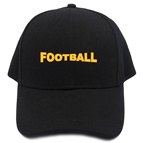 Béisbol Béisbol Teeburon Gorra Football Football De Gorra De Football Teeburon Teeburon CvqwrvSn
